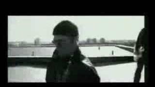Cartel & Peter Maffay - Maffay La Cartel