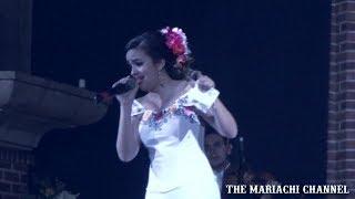 SI NO TE GUSTA COMO SOY | SANDRA GUEVARA