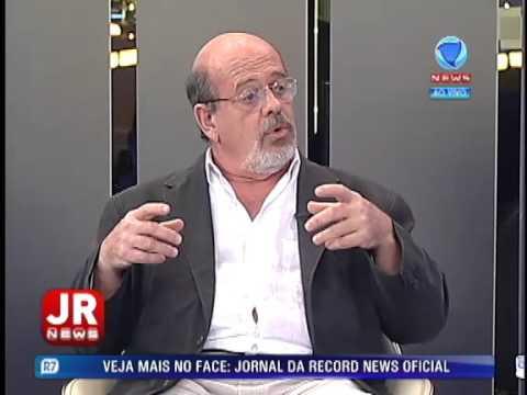 Impeachment é golpe, afirma Diretor do Le Monde Diplomatique Brasil