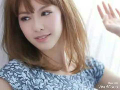 Olivia Ong 梦想起飞 (起飞)Crescendo 电视剧