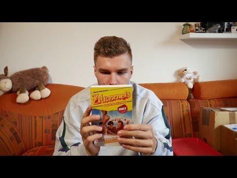 EIS AM STIEL Buch