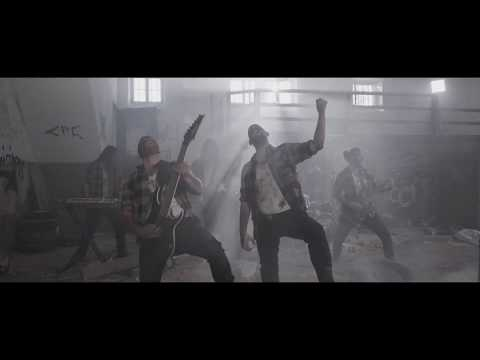 FINSTERFORST - Zerfall (Official Video) | Napalm Records
