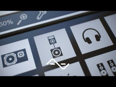 MixChecker Pro⎢Official Video (feat. Geoff Tyson)