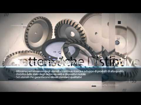 Visione come Valore aziendale - Mole Moreschi