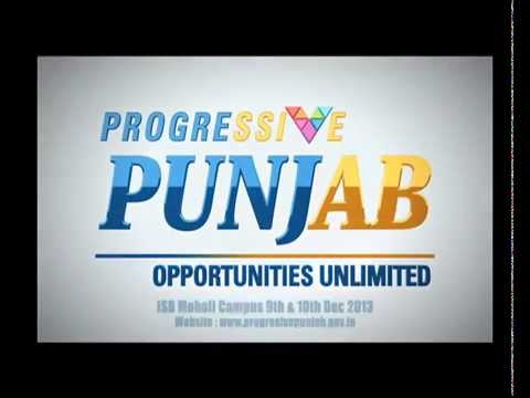 State Punjab leading in the solar energy generation with the help of Bikram Singh Majithia