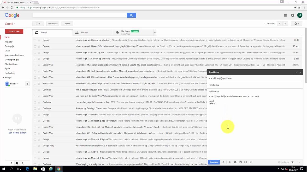 Ausgezeichnet Berichtsvorlage Google Docs Bilder - Beispiel ...