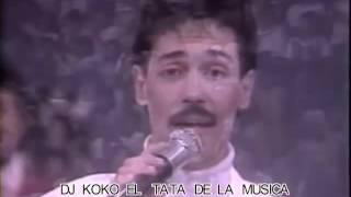 grupo niche eddy santiago el gran combo las mejores salsa de todos los tiempos mix