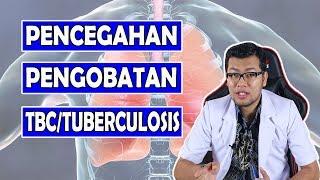 PENGALAMAN TB PARU !! KALIAN SAKIT TB ? HARUS TONTON INI!.