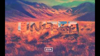 Hillsong United - Oceans (Where Feet May Fail) w/lyrics (HD)