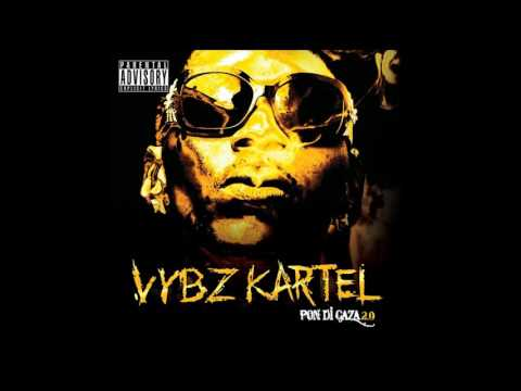 Vybz Kartel Coloring Book Mp3 Download 414 MB