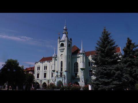 Питання аварійних мостів та надання адмінпослуг: в Мукачеві відбулася сесія міськради