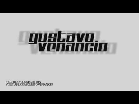 MTG MEDLEY DAS RELIKIAS DO MC VUK VUK ( DJ ANDERSON DO PARAISO)