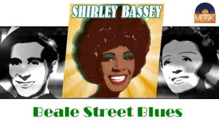 Shirley Bassey - Beale Street Blues (HD) Officiel Seniors Musik