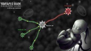 Tentacle Wars ™ - FDG Mobile Games GbR