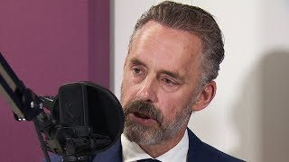 Jordan Peterson on Gender, Patriarchy and the Slide Towards Tyranny thumbnail