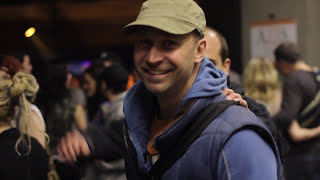 IMAGINATION FESTIVAL 2012 - OFFICIAL AFTERMOVIE SPRING
