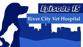 Richmond City Pets Get Virtual Care During COVID-19 with Richmond City Veterinary Hospital