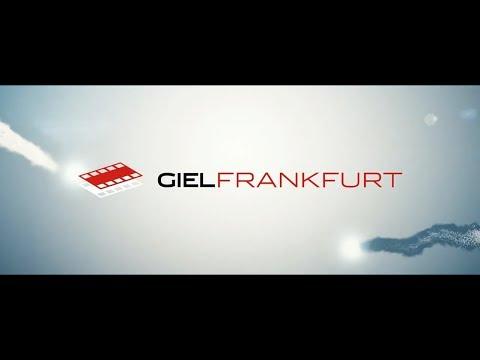 Giel Frankfurt GmbH - Showreel 2019