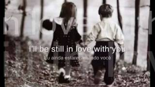 Brian Mcknight - Still in Love (with Lyrics)