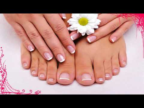 what-causes-toe-fungus-🙊-nail-infection-cure