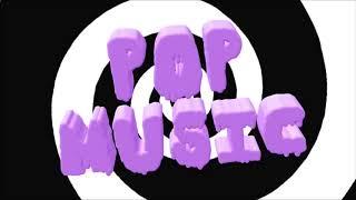 Daycore - Pop Music
