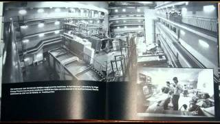 The Knowledge Economy of Japan Ed van der Elsken Company Photography