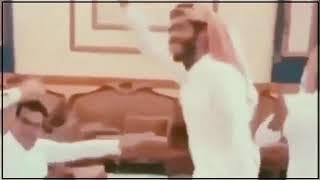 شيلة روس ال منصور حماسية 2019
