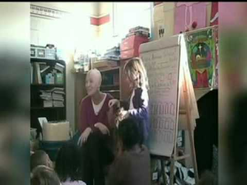 Jennifer  Griffin on  Fox  Sunday 82210.avi