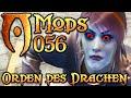 Oblivion Mod: Orden des Drachen #056 [HD] - Sorla, Begleiterquest (1/1)
