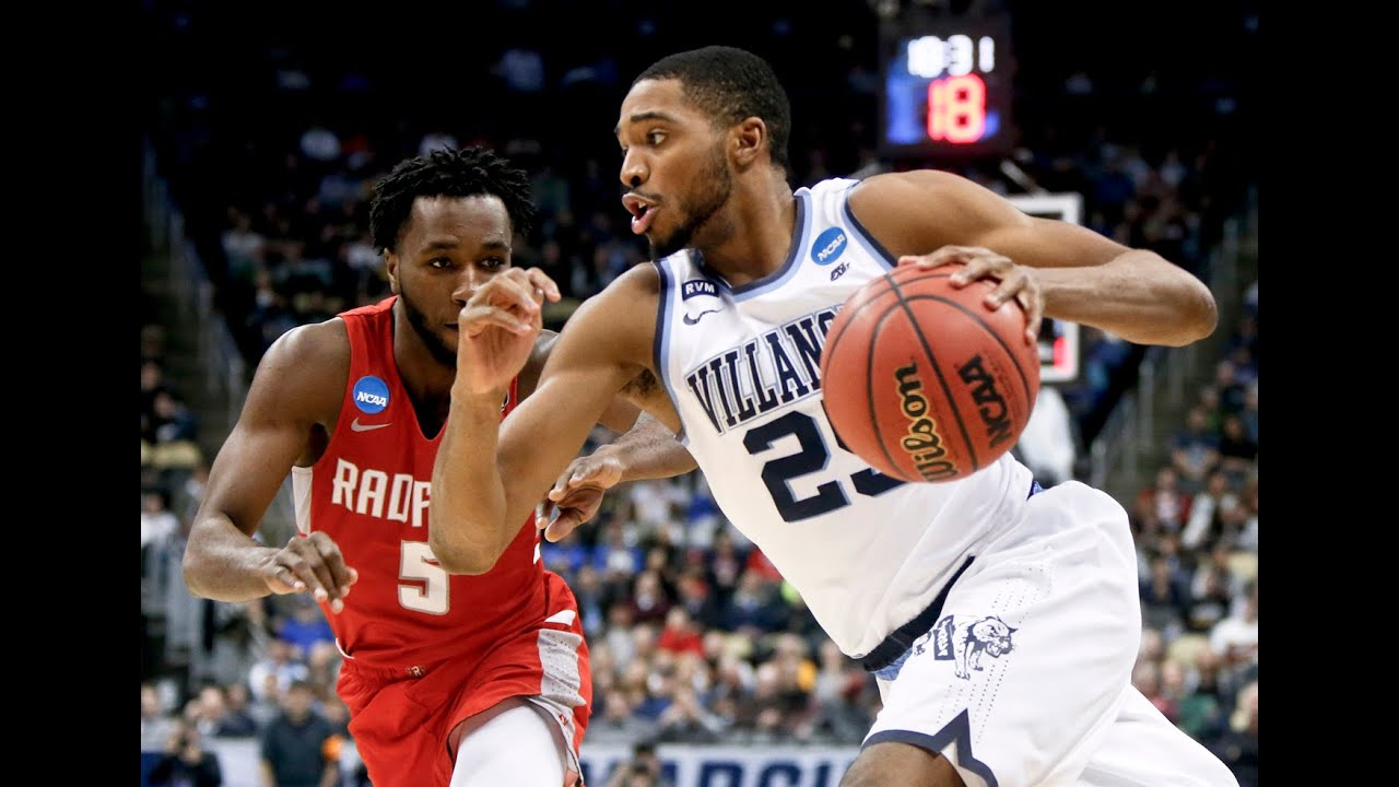 terry-pluto-is-talking-cleveland-cavaliers-nba-draft-and-some-possible-picks