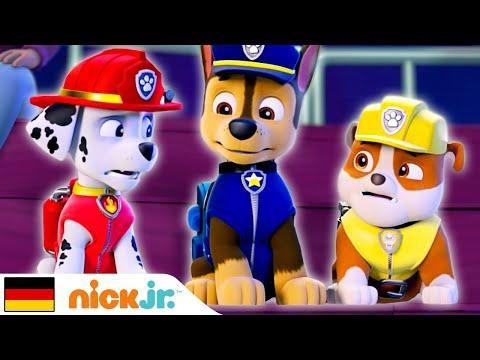 paw-patrol-|-der-zirkus-ist-angekommen-🎪-|-nick-jr.