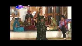 Nimbuda  | Nimbuda Nibuda.......(Rajasthani DJ Remix)