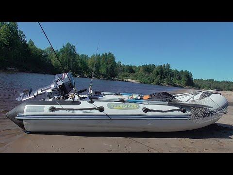 купить лодку в ветлуге