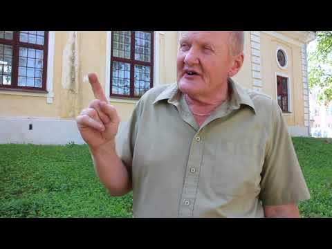 Pommionu Jüri Luik kommenteerib lennukist raketi laskmist