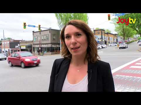 Fraser Focus - Downtown Abbotsford Living
