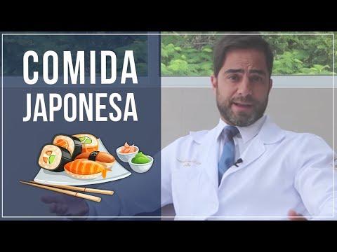 comida-japonesa-faz-bem-ou-faz-mal?