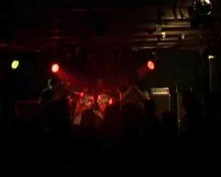 LASERGUYS mentally murdered NAPALM DEATH-cover from YouTube · Duration:  2 minutes 11 seconds