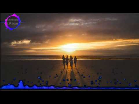 Just For A Moment - Gryffin Ft. Iselin Lirik Dan Terjemahan