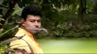 O Chokha Amar Suru r Ses
