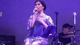KATRINA VELARDE - Ikaw Ang Lahat Sa Akin