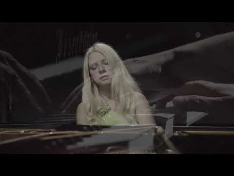 Limbaugh - Millennial Suite.   Valentina Lisitsa