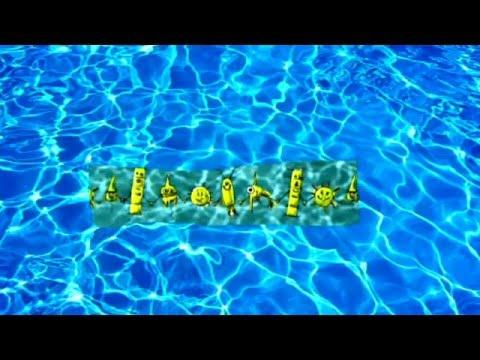 United Plankton Pictures Inc.