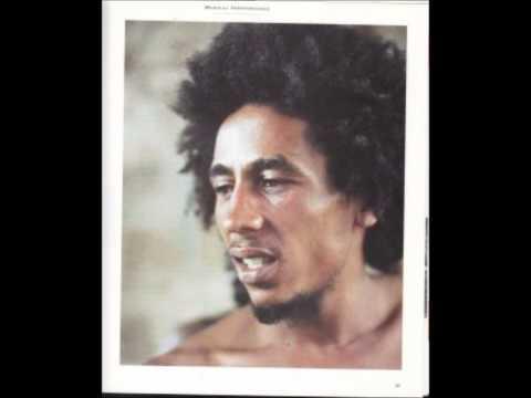 Bob Marley - Guava Jelly Alternative and Dub Version