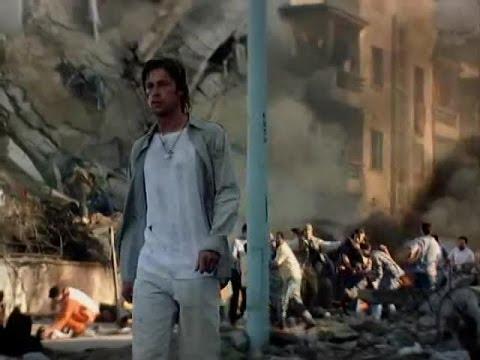 Trailer do filme Jogos de Espiões