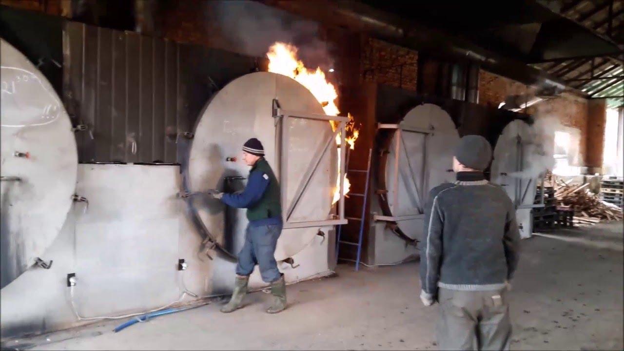 Интернет-магазин grillkoff предлагает купить древесный уголь в москве и твери, заказ будет доставлен в сжатые сроки. Компания grillkoff выпускает широкий ассортимент древесного угля. Производство угля придерживается установленных норм, ту и гостов. Продукт предлагается в экономичной,