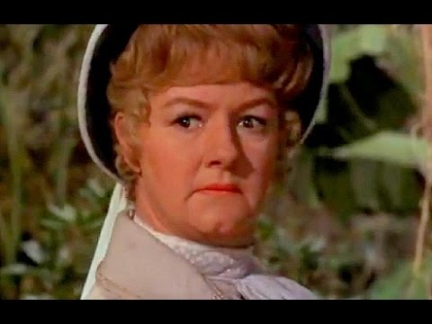 Who is Joan Sims?