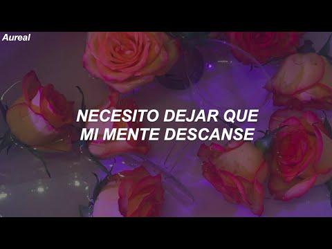 Selena Gomez - Let Me Get Me (Traducida Al Español)
