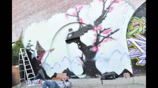 Korean Shaman Art