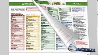 Уроки Питания. Гликемический Индекс. Это Важно!