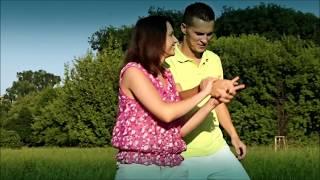 OXIDE - Tapala (Official Video)  folk music ballad